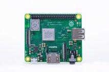 raspberry-pi-3-a-plus- (3)