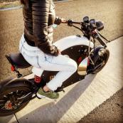 rumble-scooter-electrique-6