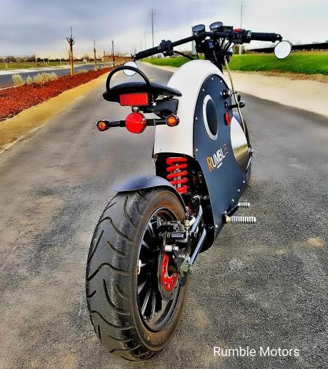 rumble-scooter-electrique