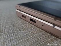 Samsung W2019 usv