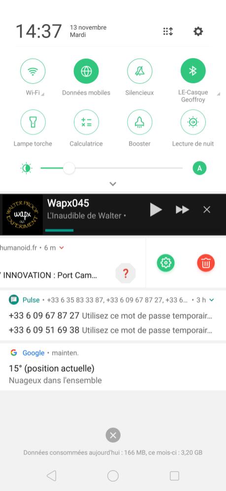Screenshot_2018-11-13-14-37-39-71