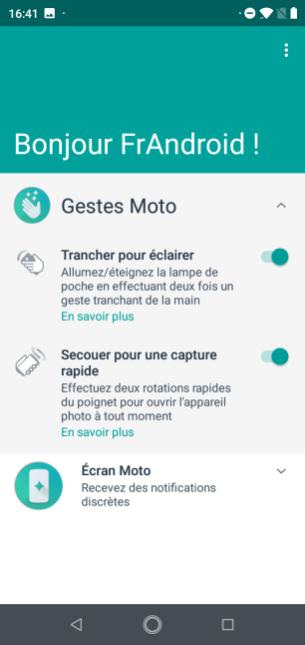 Screenshot_20181108-164156