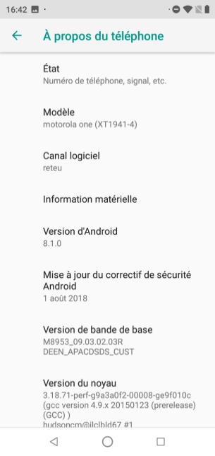 Screenshot_20181108-164219