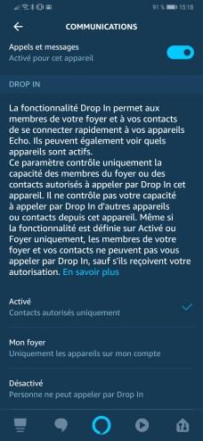 Screenshot_20181113_151808_com.amazon.dee.app