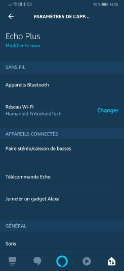 Screenshot_20181114_162522_com.amazon.dee.app