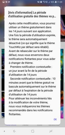 Screenshot_20181115-110912_Samsung Themes