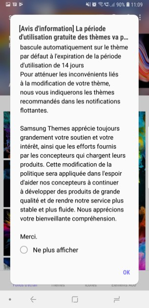 Screenshot_20181115-110917_Samsung Themes