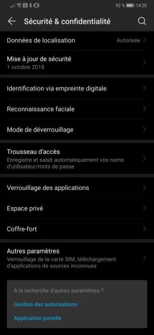 Screenshot_20181116_142027_com.android.settings