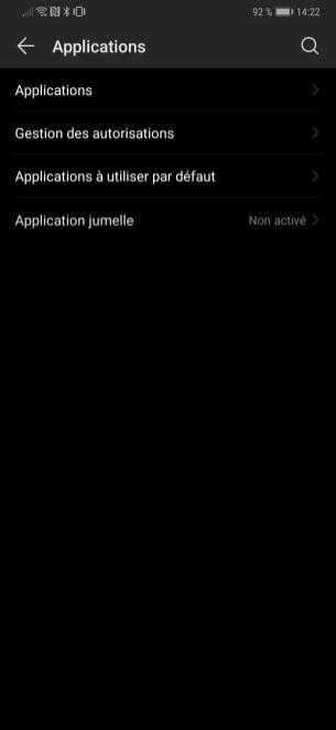Screenshot_20181116_142218_com.android.settings