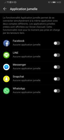Screenshot_20181116_142221_com.android.settings