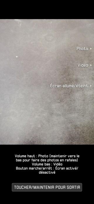 Screenshot_20181116_142255_com.huawei.camera