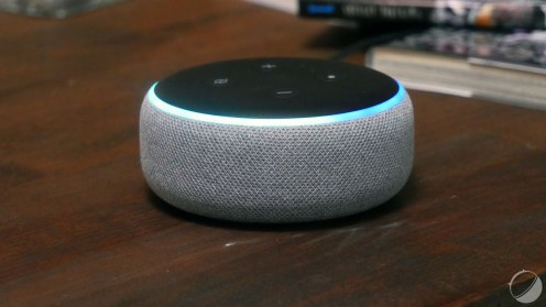 test-amazon-echo-dot-01
