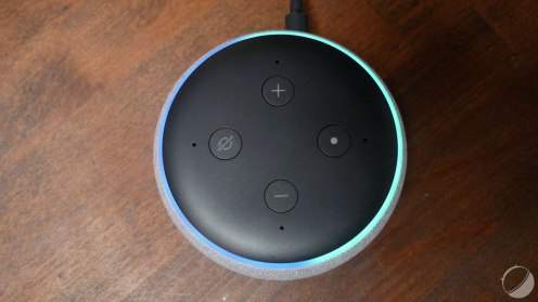 test-amazon-echo-dot-02