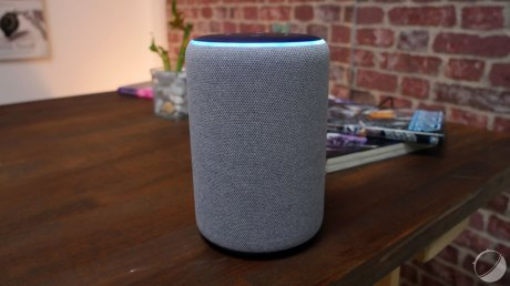 test-amazon-echo-plus-01