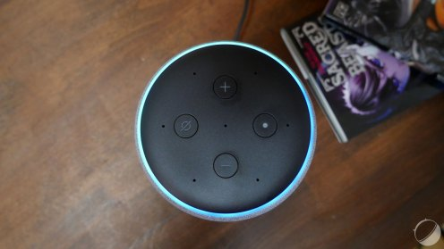 test-amazon-echo-plus-02
