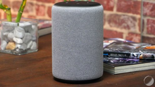test-amazon-echo-plus-05