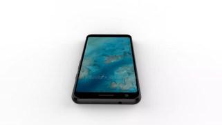 Google-Pixel-3-Lite-91mobiles-5