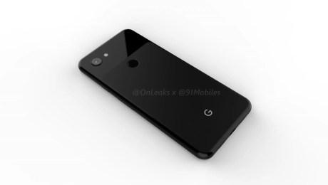 Google-Pixel-3-Lite-91mobiles-7(2)