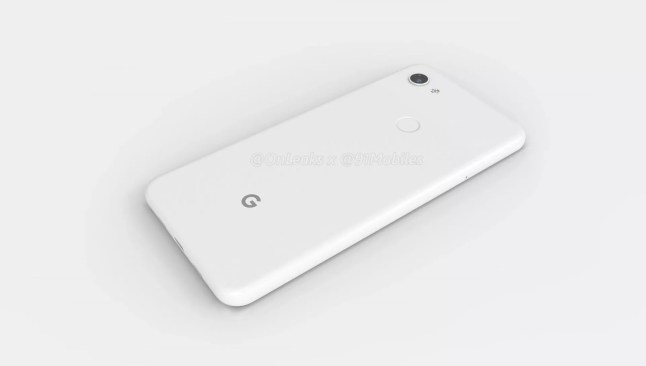 Google-Pixel-3-Lite-XL-91mobiles-12