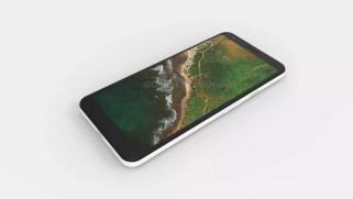 Google-Pixel-3-Lite-XL-91mobiles-3