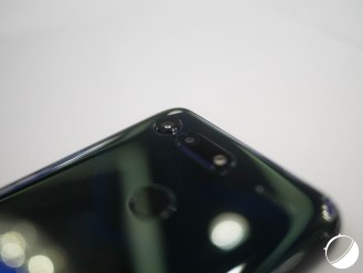 honor view 20 (3)