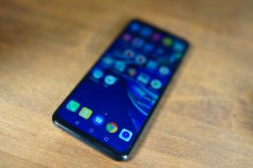 Huawei P Smart 2019. FrAndroid
