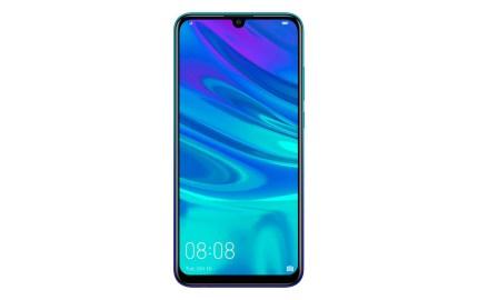 Huawei P Smart 2019 une