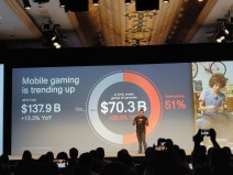qualcomm-technology-summit-snapdragon-855- (10)