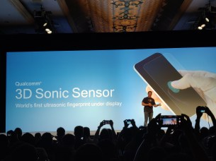 qualcomm-technology-summit-snapdragon-855- (9)