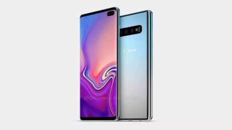 Samsung-Galaxy-S10-Plus-5K_2
