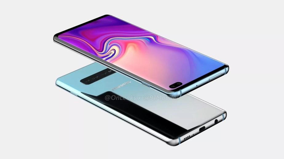 Samsung-Galaxy-S10-Plus-5K_4