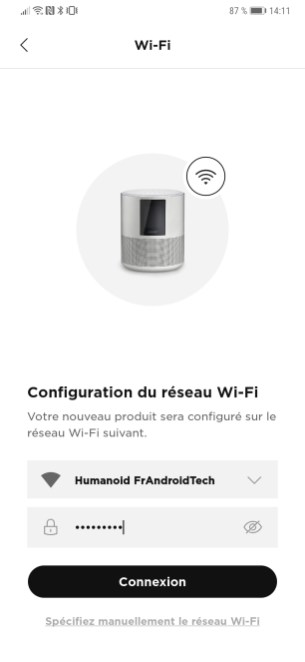 Screenshot_20181206_141146_com.bose.bosemusic