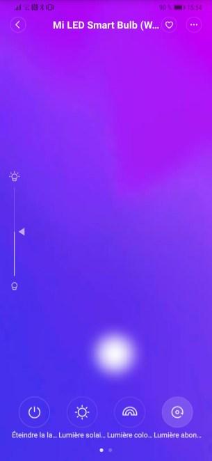 Screenshot_20181220_155416_com.xiaomi.smarthome