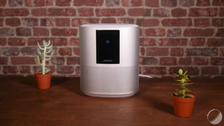 test-bose-home-speaker-500-01
