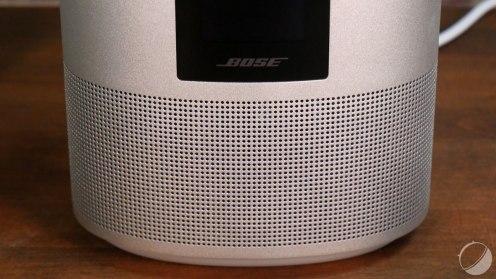 test-bose-home-speaker-500-03