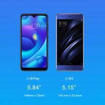 Xiaomi-Mi-Play-11