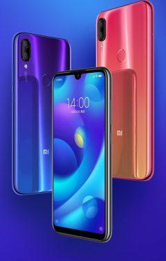 Xiaomi-Mi-Play-9