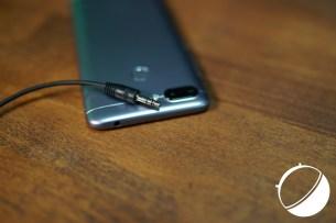 Xiaomi Redmi 6 test (19)