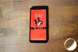 Xiaomi Redmi 6 test (25)