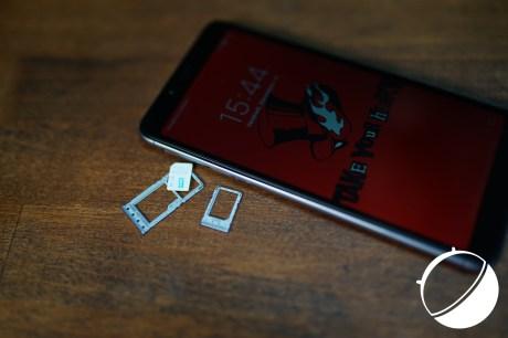 Xiaomi Redmi 6 test (27)