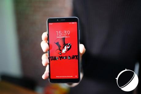 Xiaomi Redmi 6 test (3)