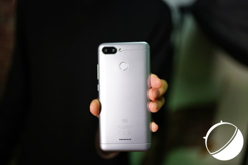 Xiaomi Redmi 6 test (6)