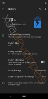 Android-Q-Pixel-3-XL-Screenshot-20