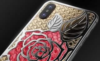_caviar_Love_rose__photo1_8dgi-av
