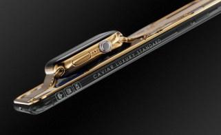 caviar_swiss_made_apple_watch_phone__photo4