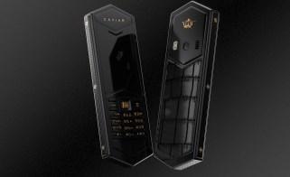 caviar_tsar_black_leather__photo6
