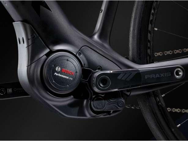 domane+-vélo-électrique-2