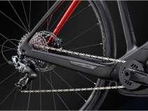 domane+-vélo-électrique-7
