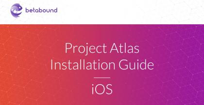 Facebook-Project-Atlas