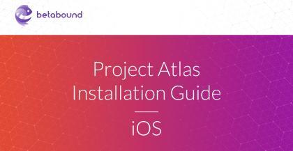Facebook-Project-Atlas